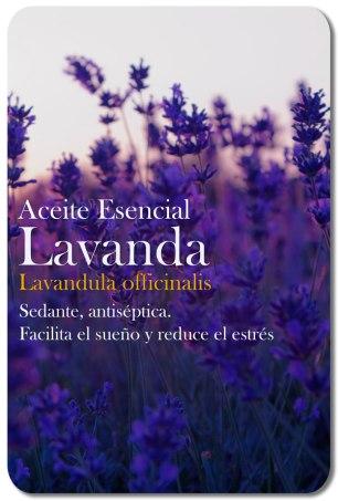 Aceite_esencial_lavanda_tienda_eartesano
